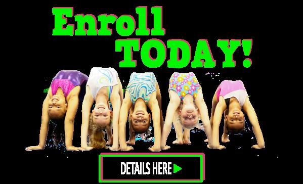 Enroll in VA Techniques classes today!