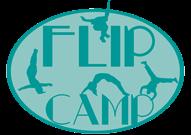 Camp Image for VA Techniques