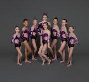Level 7-8 Team